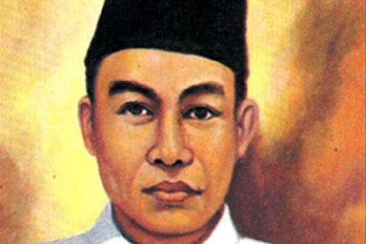 Dr. Muwardi