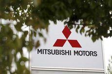 Mitsubishi Bakal Perkuat Pasar ASEAN, Xpander Hybrid Meluncur 2023