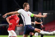2 Pemain Ini Bisa Jadi Kunci Sukses Timnas Inggris di Euro 2020