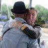 Update Corona Dunia 28 September: 1 Juta Kematian | Inggris dan Spanyol Akan Lockdown Lagi
