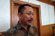 Kejagung Minta Tambahan Informasi soal Kasus Pembunuhan Dukun Santet ke Komnas HAM