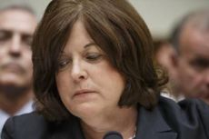 Direktur Dinas Rahasia AS Mundur Setelah Serangkaian Blunder Pengamanan Obama