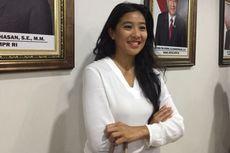 [POPULER HYPE] Turah Parthayana Bersuara | Luna Maya 2 Tahun Jomblo | Ibunda Khawatirkan Olivia Zalianty