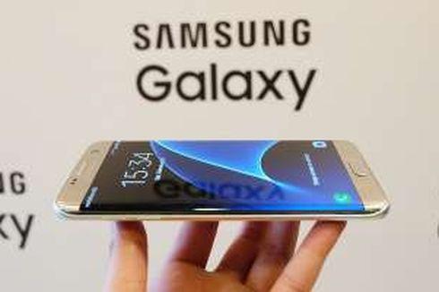 Ini Alasan Samsung Turunkan