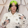 Lirik dan Chord Lagu wish you were gay Milik Billie Eilish