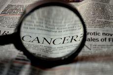 Mengenal Metatasis Otak yang Kerap Terjadi Usai Sembuh Dari Kanker
