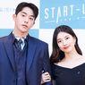 Sutradara Start Up Bangga Pertemukan Suzy dan Nam Joo Hyuk