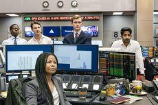 Sinopsis Industry, Perebutan Kursi di Perusahaan Bergengsi, Segera di HBO