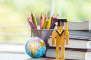 Buku Minggu Ini: Bedah Soal dan Materi UTBK-SBMPTN 2021