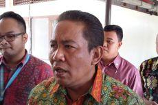 Anang Iskandar: Seni dan Gaya Penegak Hukum Itu Berbeda-beda