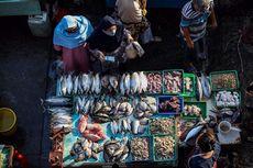H-2 Lebaran, Harga Daging Sapi dan Ayam di Pasar Tradisional Naik hingga Rp 20.000 per Kg
