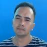 [POPULER HYPE] Saipul Jamil Dikabarkan Jatuh Miskin | Andika Mahesa Tak Kuat Dihujat dan Ingin Pulang Kampung
