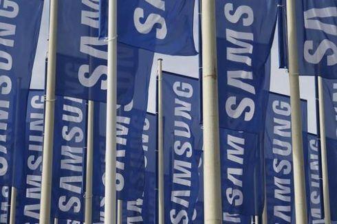 Pendonor Linux Paling Dermawan, Google atau Samsung?