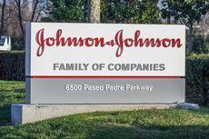 Johnson & Johnson Tarik Produk Sunscreen Mengandung Benzena, Apa Itu?