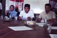 Soal Intoleransi di DIY, 3 Bupati Dilaporkan ke Komnas HAM