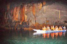Dari Bohol hingga Cebu, Ini Pilihan Paket-paket Wisata di Filipina