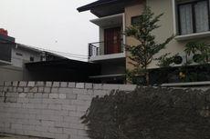 Pemilik Rumah yang Ditembok Mengaku Tak Berniat Gugat Ahok