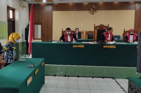 Gugatan Warga Tegal Korban Penggusuran Tak Diterima, Kuasa Hukum PT KAI: Hakim Pertimbangkan secara Cermat