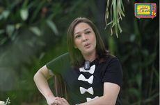 Pesan Maia Estianty untuk Rimar Callista jika Ingin Sukses di Industri Musik