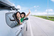 6 Hal Wajib Dilakukan Usai Berlibur Pakai Mobil Pribadi
