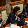 Dewan Pengawas KPK Telah Keluarkan 46 Izin Penyadapan