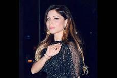 Kanika Kapoor, Penyanyi Bollywood Nyatakan Positif Corona