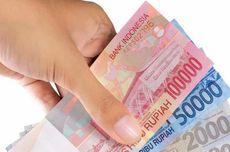 Ternyata, Cara Habiskan Uang Ini Bikin Bahagia, Apa Saja?