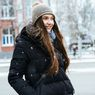 Liburan ke Luar Negeri Saat Musim Dingin, 12 Tips Mengemas Barang Bawaan