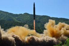 [POPULER GLOBAL] Korea Utara Diyakini Punya Rudal yang Bisa Jangkau New York | Jurnal Medis AS Meminta Trump Angkat Kaki dari Gedung Putih