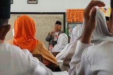 MUI Harap Kedatangan Raja Salman Perkuat Ekonomi Syariah di Indonesia