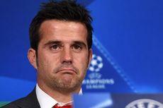 4 Pelatih Liga Inggris Dipecat dalam Rentang Waktu Dua Pekan