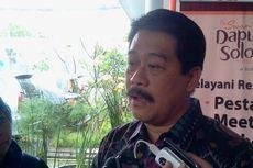 KPK Periksa Wakil Ketua PPATK dalam Kasus Century