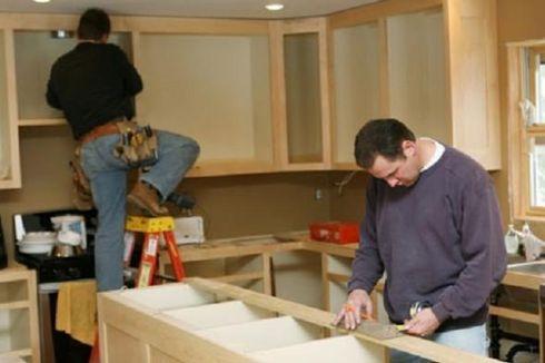 Menunda Renovasi Rumah Bisa Berakibat Fatal!