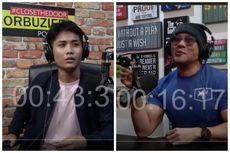 Bintang Emon Belajar Hal Ini Usai Videonya soal Kasus Novel Baswedan Viral