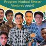 Kembangkan Dunia Startup, UMN Bikin Bootcamp Skystar Ventures