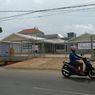 Rumah Sakit Corona di Lamongan Rampung, Kapan Beroperasi?