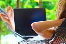 5+ Rahasia dan Cara Mengatur Keuangan Freelancer Zaman Now