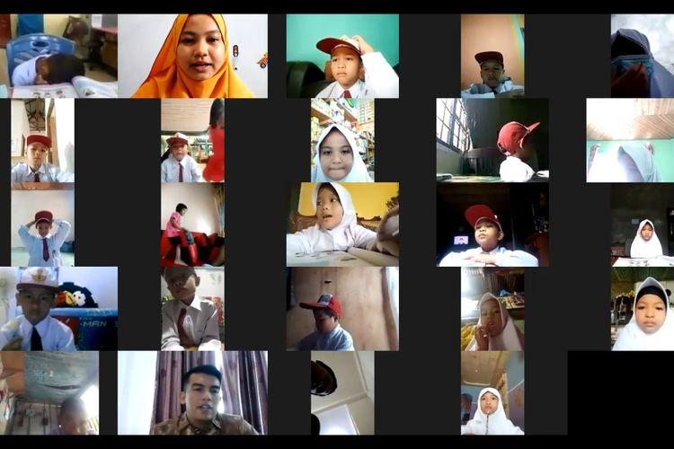 Bantuan kuota internet pembelajaran dari Kemdikbud harus dimanfaatkan guru untuk menyediakan pembelajaran jarak jauh yang berkualitas untuk siswa.
