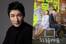 Saling Kontak Langsung, 3 Aktor Korea Positif Covid-19 dalam Waktu Berdekatan