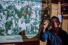 Pak Supadi, Saksi Hidup Perjuangan Jenderal Sudirman di Pacitan