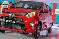 5 Fitur Menarik Toyota Calya yang Wajib Diketahui