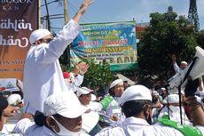 Kena Teguran, Bupati Bogor Diminta Siapkan Sanksi untuk Acara Rizieq Shihab