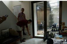 Babak Baru Kasus Suami Tusuk Istri di Serpong, Divonis Gangguan Jiwa hingga Proses Hukum Berlanjut