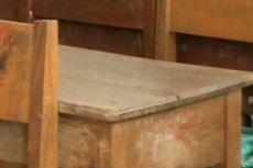 Pemprov DKI Coret Anggaran Rehab Lebih dari 100 Sekolah, Dialihkan untuk Covid-19
