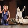 Sinopsis When In Rome, Ketika Keajaiban Cinta Terjadi di Roma