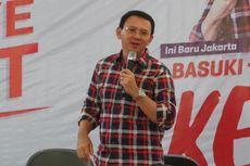 Mimpi Ahok, Jakarta Punya Jaringan 4,5G pada 2018