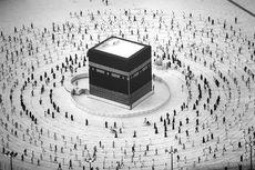 Umrah Tahap 3 Dibuka 1 November, Kemenag Siapkan Skema Perlindungan Jemaah