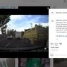 Truk Pelanggar Lalu lintas, Bukti Pengemudi Minim Etika