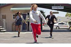 Sinopsis Hit and Run, Aksi Kocak Bradley Cooper Balas Dendam Dax Shepard