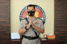 Soal Pengeroyokan 2 Anggota TNI oleh Klub Moge, Polda Sumbar: Polisi Sangat Serius Tangani Kasus Ini